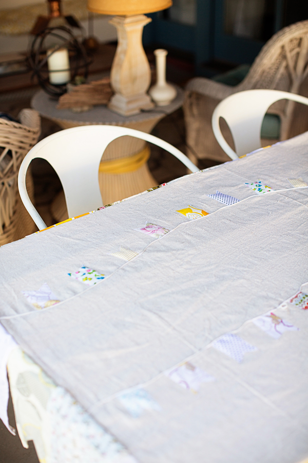 flag-bunting-tablecloth017