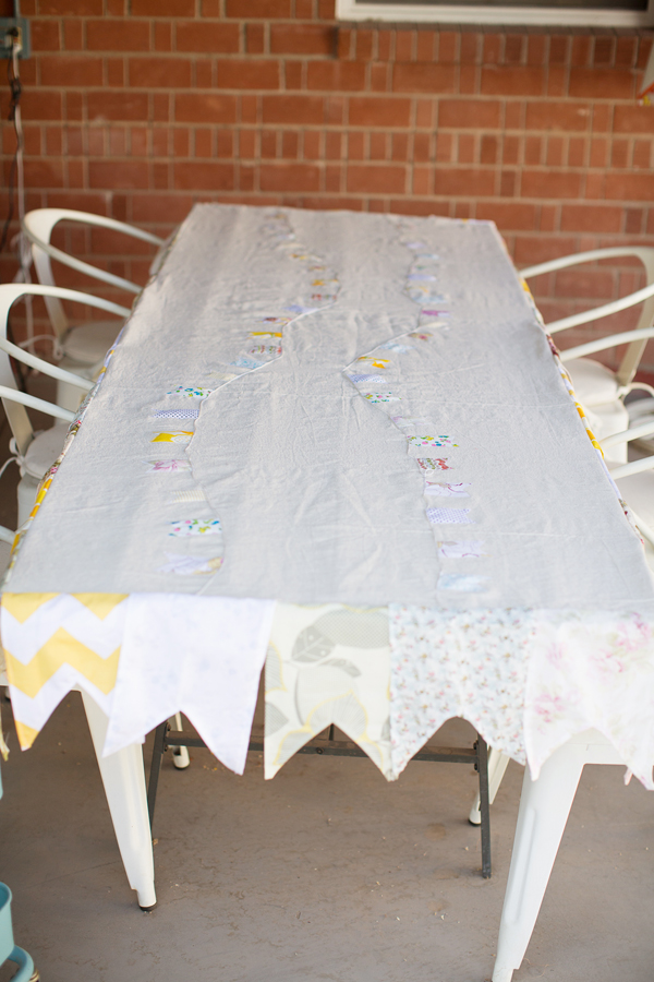 flag-bunting-tablecloth018