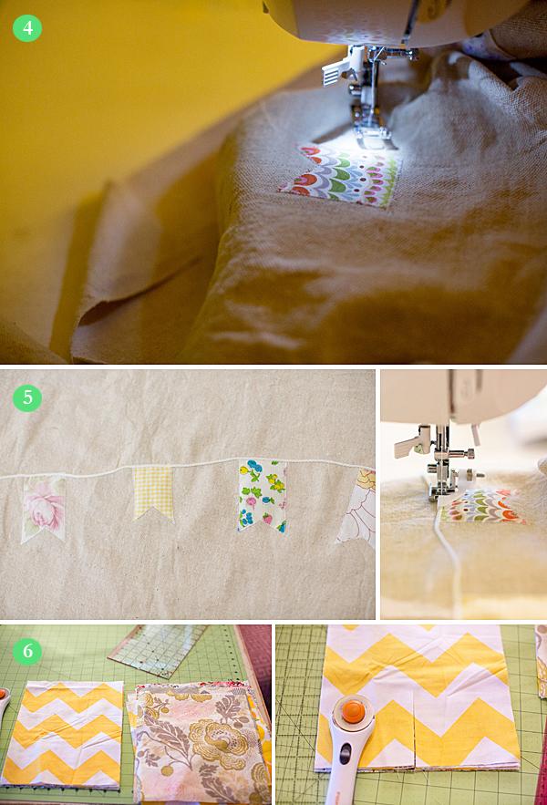 flag-bunting-tableclothcomp001