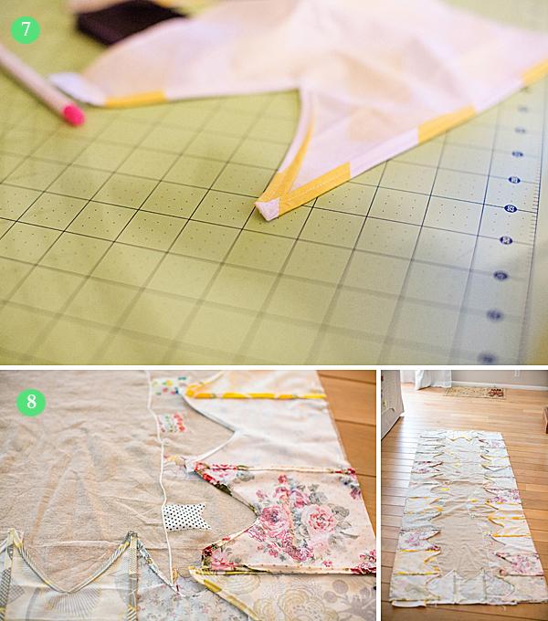 flag-bunting-tableclothcomp002