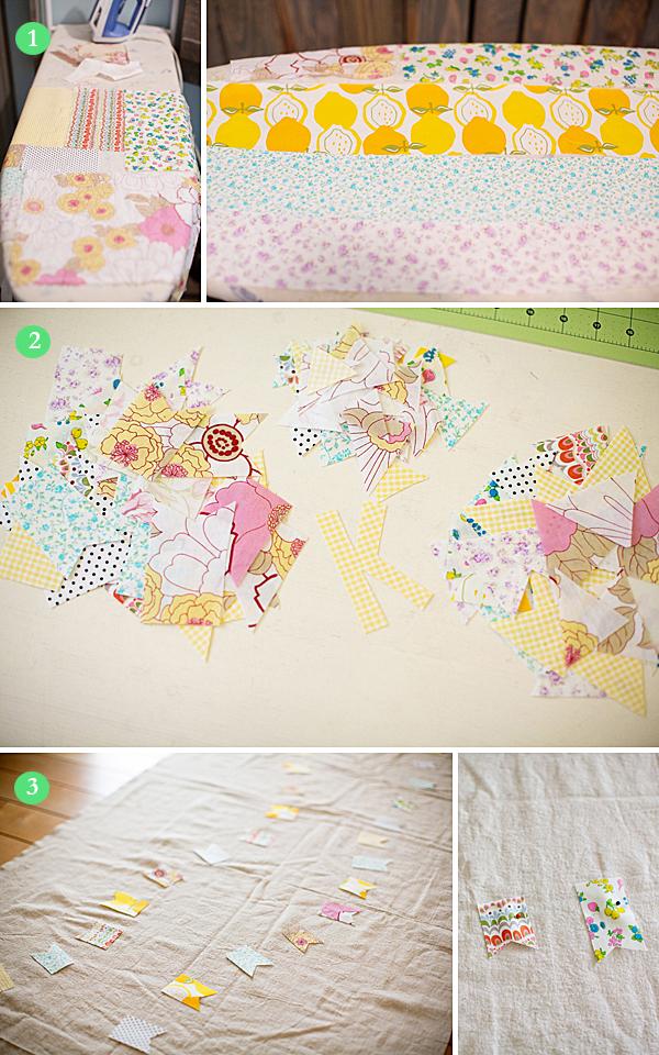 flag-bunting-tableclothcomp003