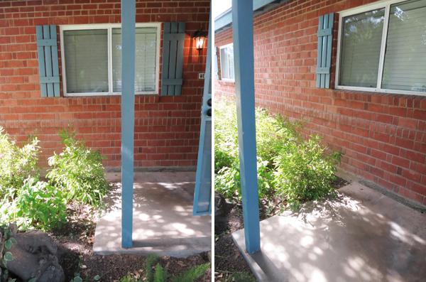 front-door-wood-fence-gate001