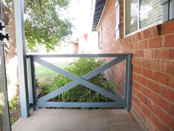 front-door-wood-fence-gate002