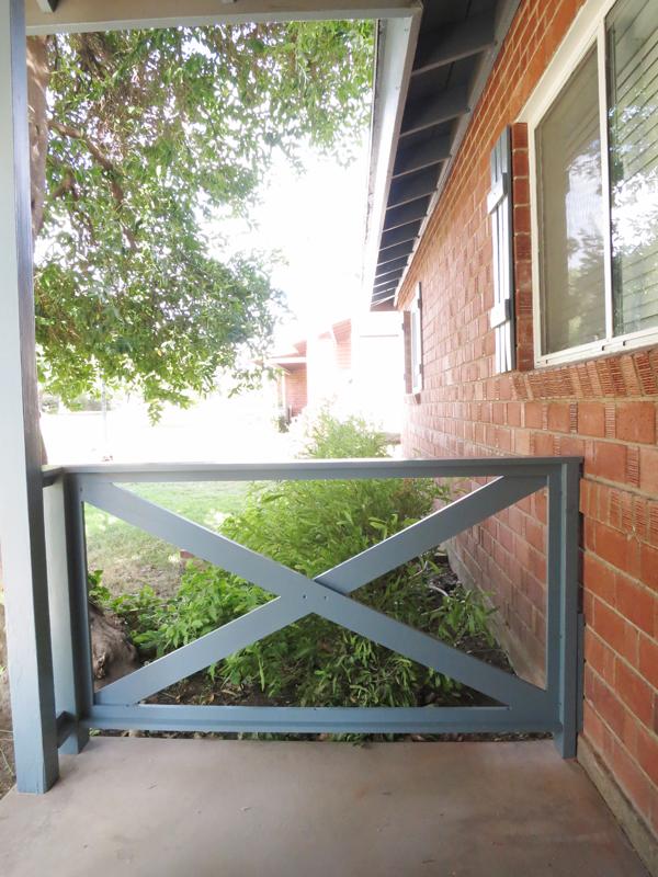 front-door-wood-fence-gate003