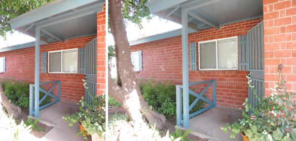 front-door-wood-fence-gate004