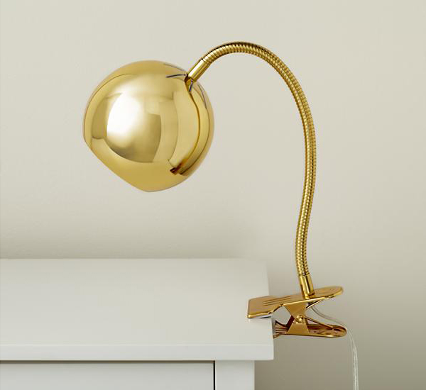 modern-clip-lamp-gold