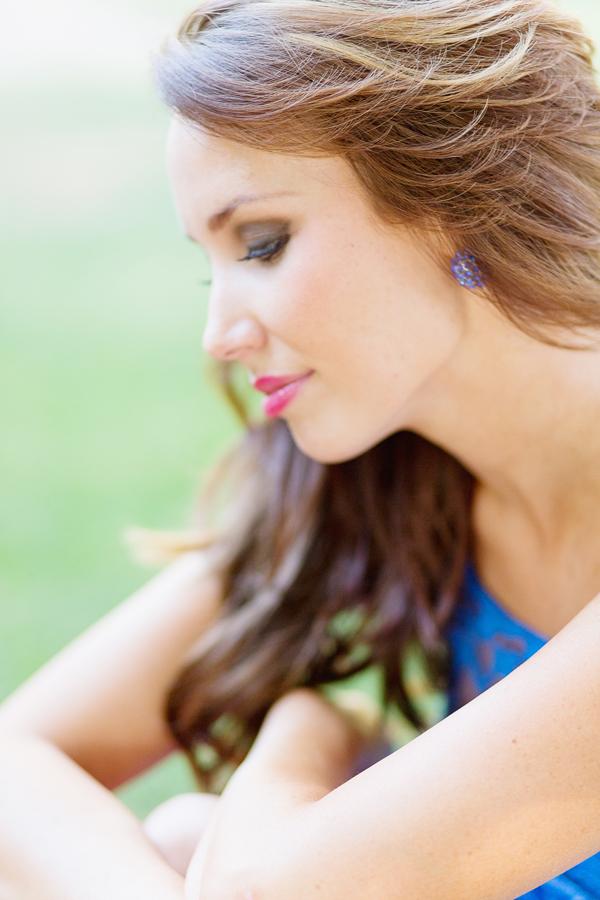 piper-stoeckel-miss-arizona-2012013
