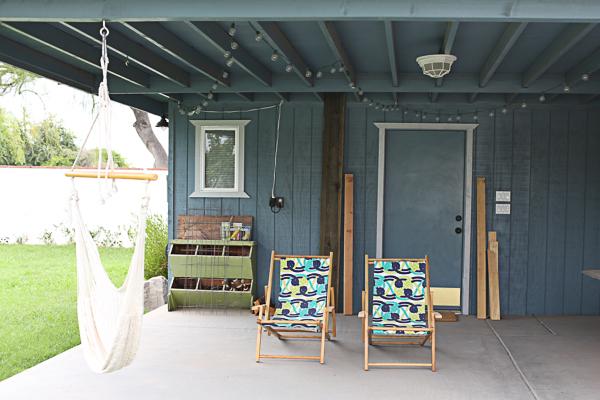 backyard-update-118