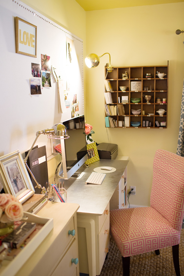 diana-elizabeth-photography-phoenix-photographer-blogger-office-home-004