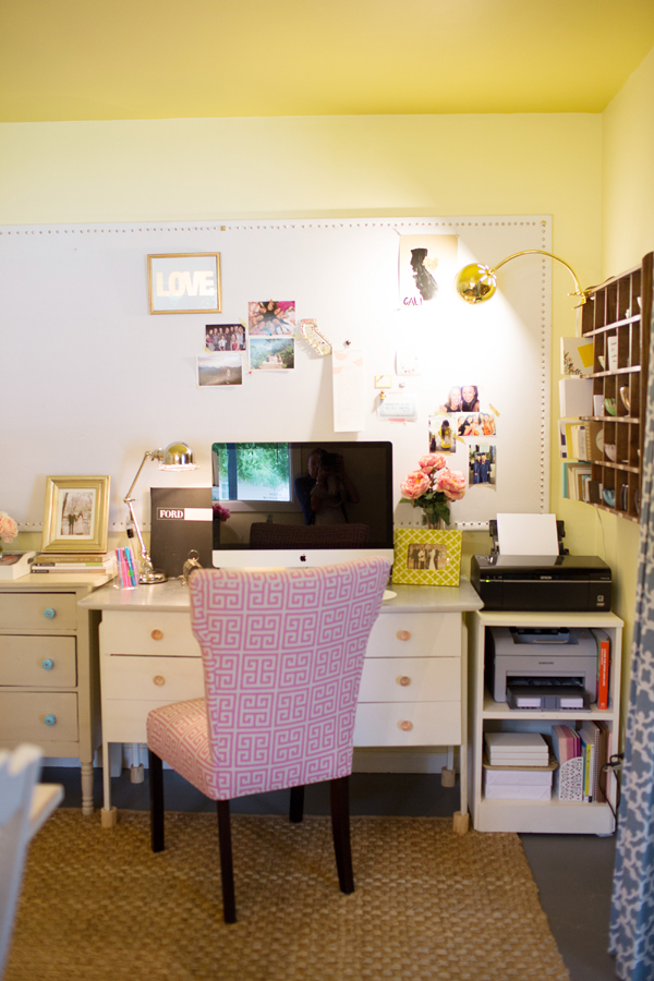 diana-elizabeth-photography-phoenix-photographer-blogger-office-home-008