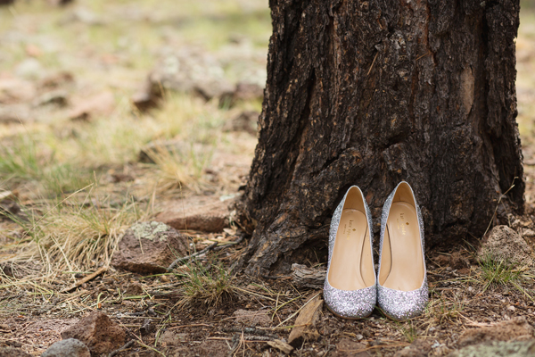 forest-highlands-wedding-flagstaff-wedding-arizona-001