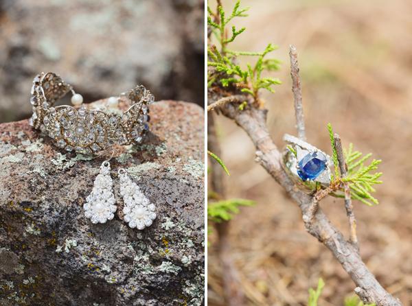 forest-highlands-wedding-flagstaff-wedding-arizona-002