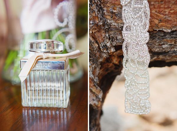 forest-highlands-wedding-flagstaff-wedding-arizona-003