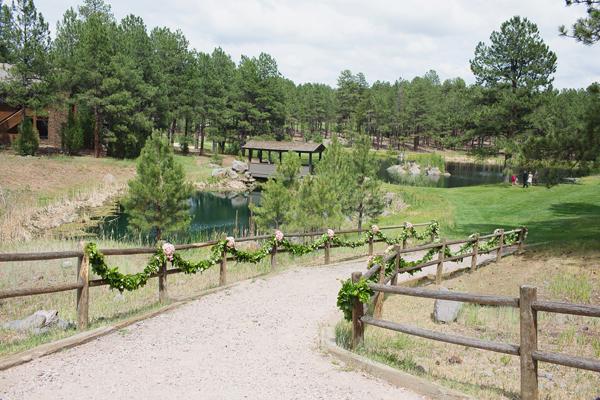forest-highlands-wedding-flagstaff-wedding-arizona-008