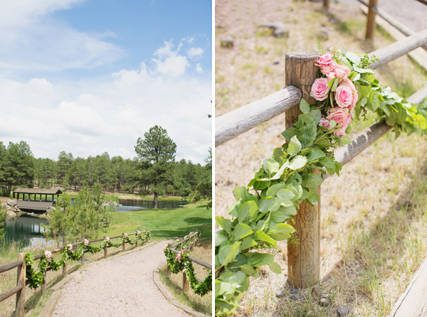forest-highlands-wedding-flagstaff-wedding-arizona-009