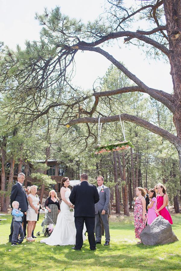 forest-highlands-wedding-flagstaff-wedding-arizona-015