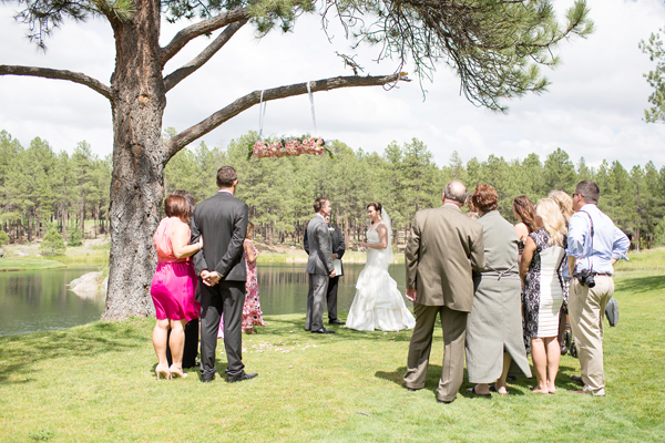forest-highlands-wedding-flagstaff-wedding-arizona-017