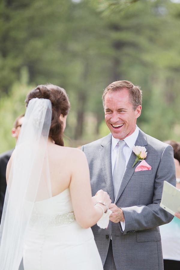 forest-highlands-wedding-flagstaff-wedding-arizona-018