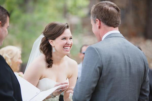 forest-highlands-wedding-flagstaff-wedding-arizona-019