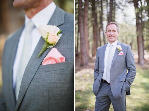 forest-highlands-wedding-flagstaff-wedding-arizona-023