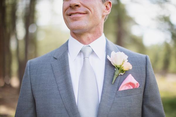 forest-highlands-wedding-flagstaff-wedding-arizona-024