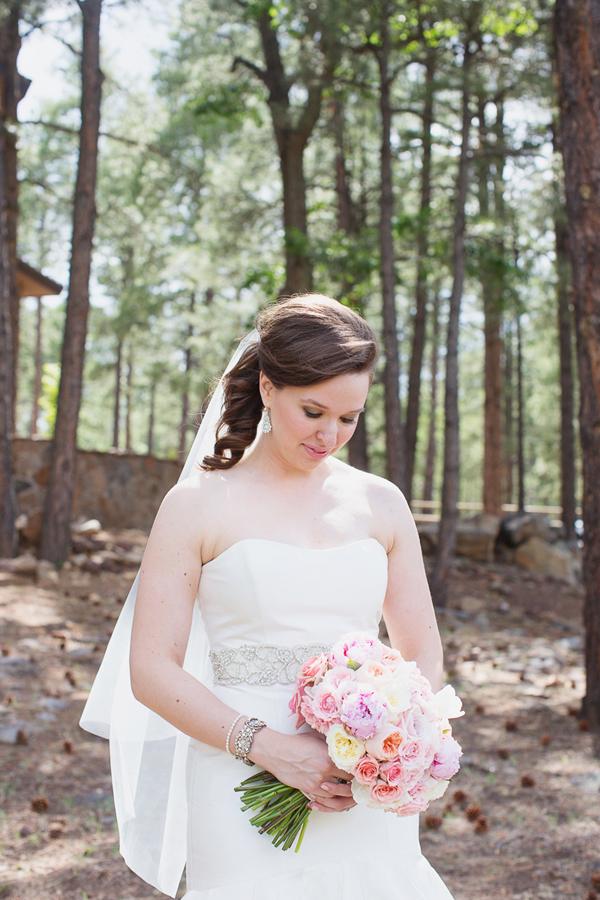 forest-highlands-wedding-flagstaff-wedding-arizona-025