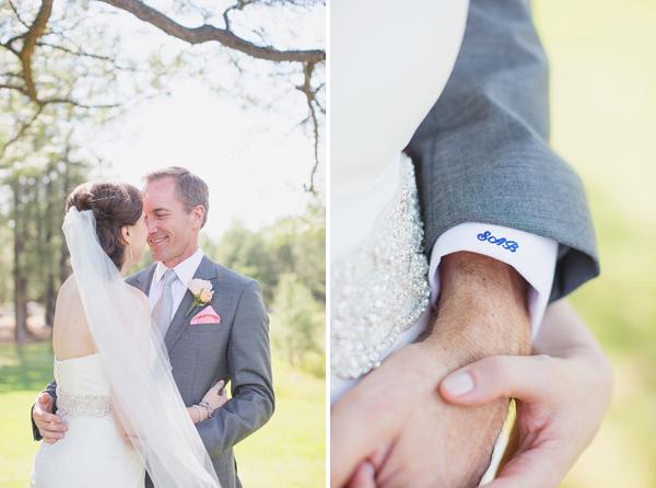 forest-highlands-wedding-flagstaff-wedding-arizona-026