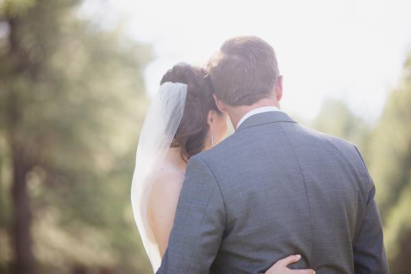 forest-highlands-wedding-flagstaff-wedding-arizona-027