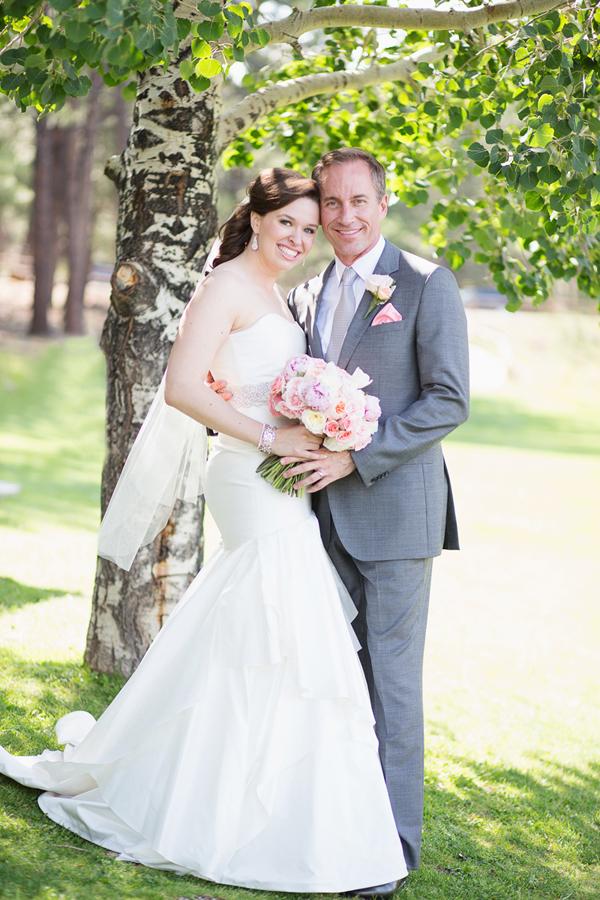 forest-highlands-wedding-flagstaff-wedding-arizona-028