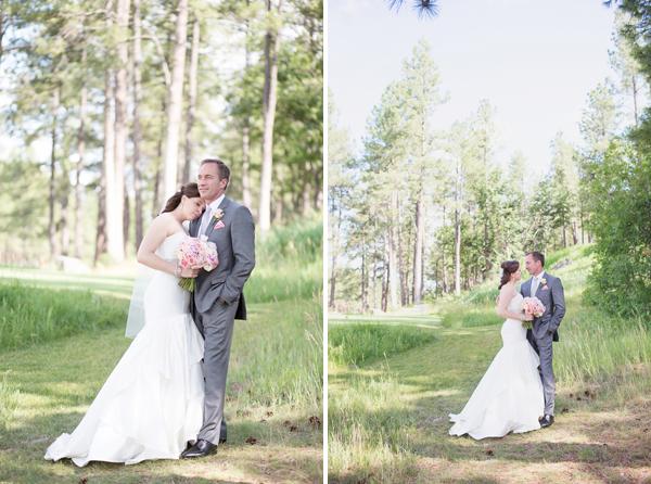 forest-highlands-wedding-flagstaff-wedding-arizona-029