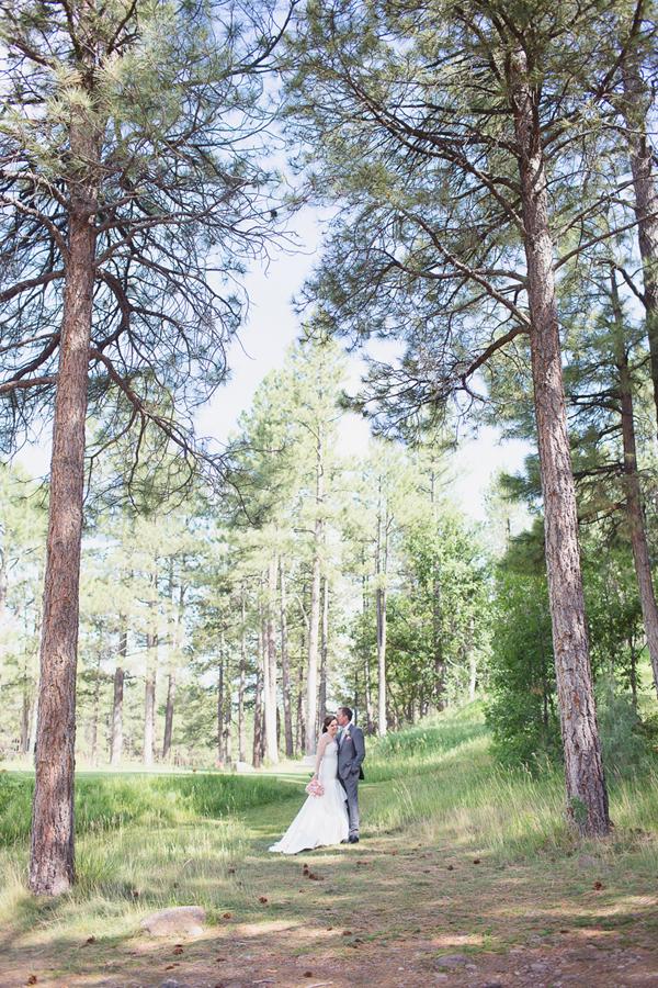 forest-highlands-wedding-flagstaff-wedding-arizona-030