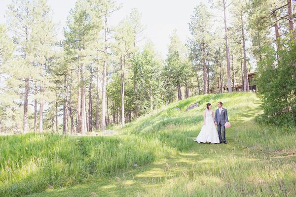 forest-highlands-wedding-flagstaff-wedding-arizona-031
