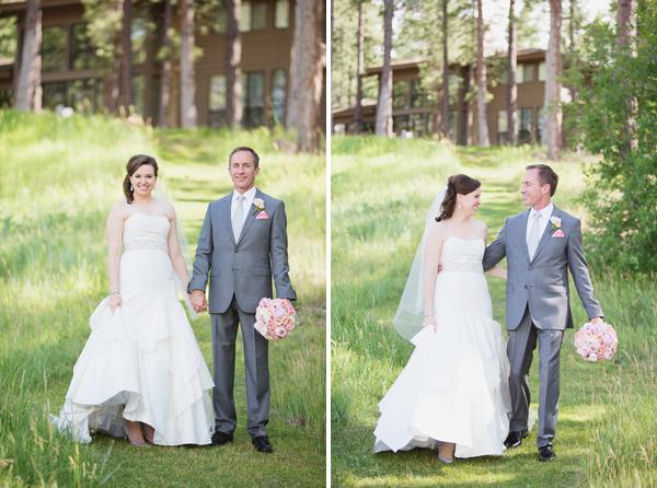 forest-highlands-wedding-flagstaff-wedding-arizona-032