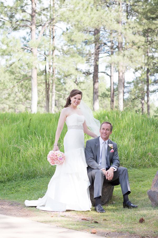 forest-highlands-wedding-flagstaff-wedding-arizona-034