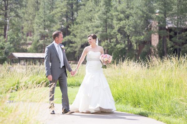 forest-highlands-wedding-flagstaff-wedding-arizona-035