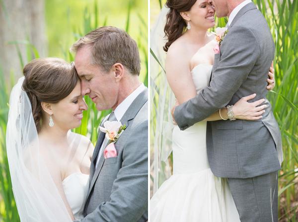 forest-highlands-wedding-flagstaff-wedding-arizona-036