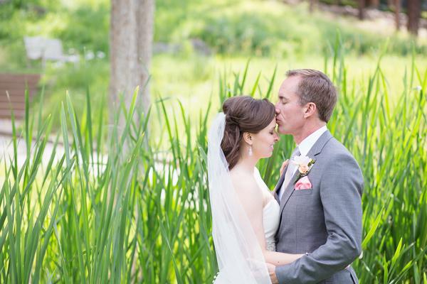 forest-highlands-wedding-flagstaff-wedding-arizona-037