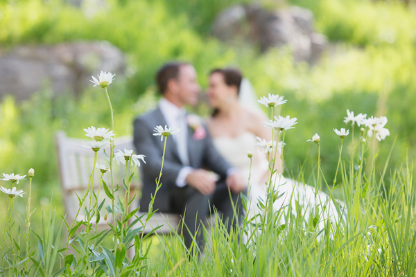 forest-highlands-wedding-flagstaff-wedding-arizona-038