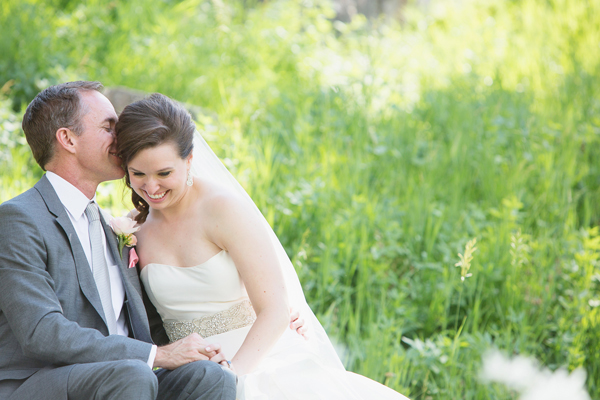 forest-highlands-wedding-flagstaff-wedding-arizona-039