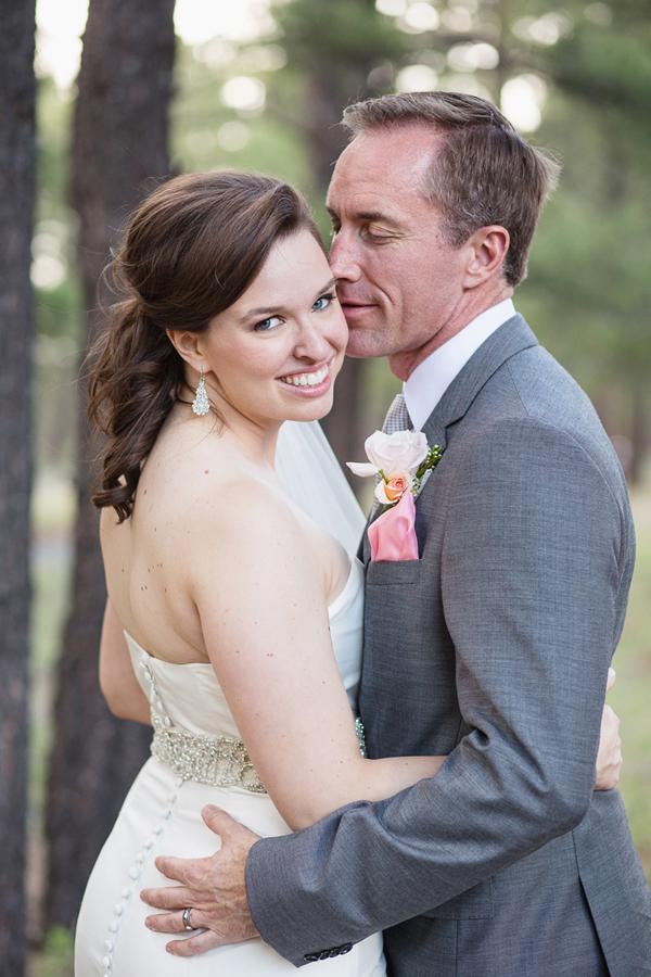 forest-highlands-wedding-flagstaff-wedding-arizona-041