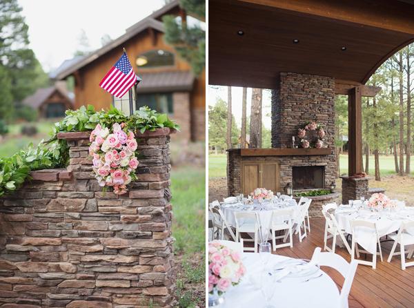 forest-highlands-wedding-flagstaff-wedding-arizona-042