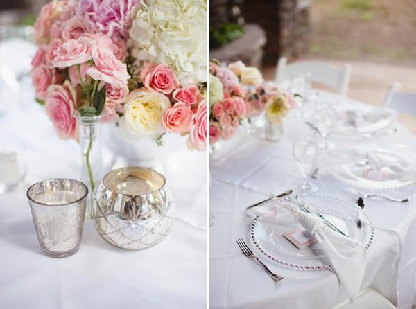 forest-highlands-wedding-flagstaff-wedding-arizona-044