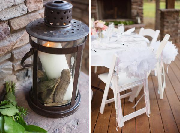 forest-highlands-wedding-flagstaff-wedding-arizona-045