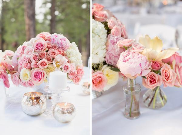 forest-highlands-wedding-flagstaff-wedding-arizona-046