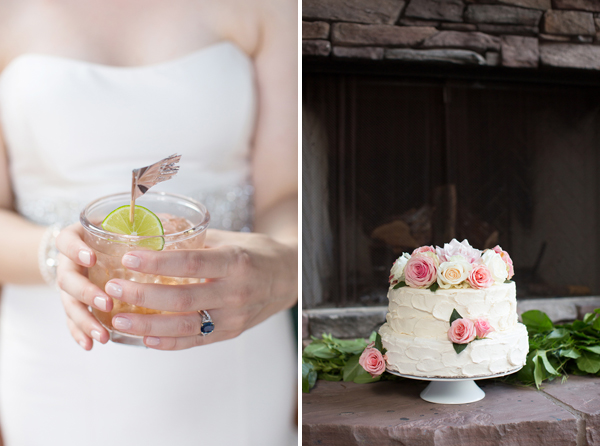 forest-highlands-wedding-flagstaff-wedding-arizona-047