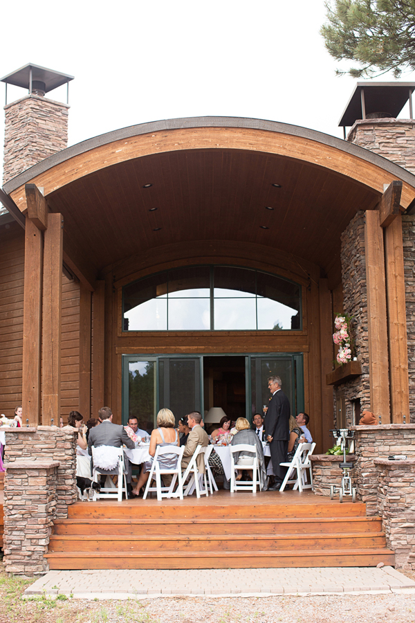 forest-highlands-wedding-flagstaff-wedding-arizona-052