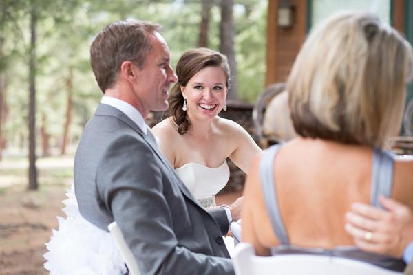 forest-highlands-wedding-flagstaff-wedding-arizona-054