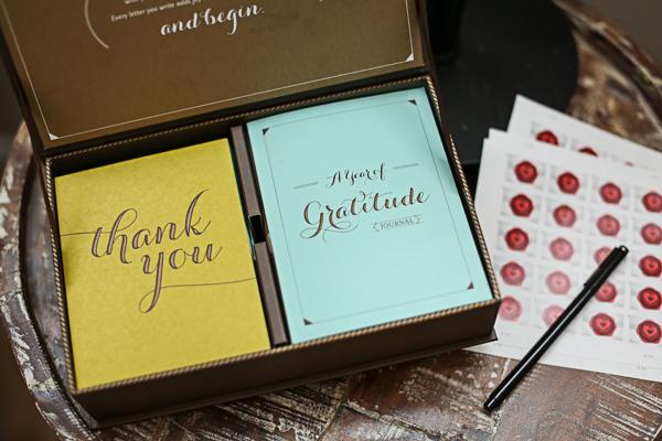 gratitude-box-111