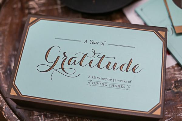 gratitude-box-115