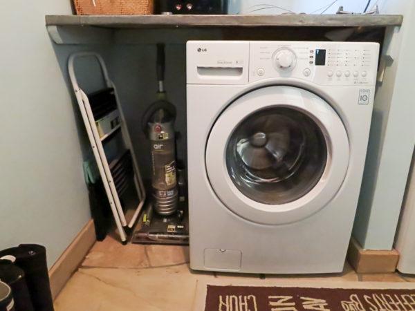 laundry-room-111
